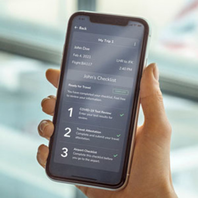 http://www.pax-intl.com/passenger-services/terminal-news/2021/02/04/british-airways-trials-verifly,-a-mobile-travel-health-passport/#.YCv8Li3b1pQ
