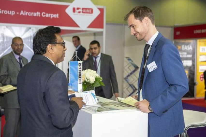 http://www.pax-intl.com/product-news-events/events/2021/02/09/aircraft-interiors-middle-east-event-rescheduled/#.YCv57S3b1pQ