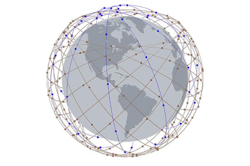 http://www.pax-intl.com/ife-connectivity/connectivity-and-satellites/2021/02/09/telesat-introduces-lightspeed-broadband-satellite-network/#.YCv6tS3b1pQ