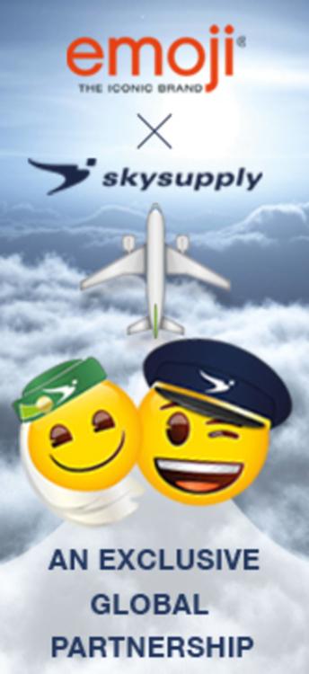 https://www.skysupply.de
