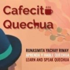Cafecito Quechua