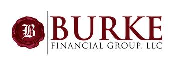 Burke Financial Group, LLC