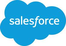 Safesforce logo