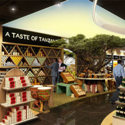 https://www.dutyfreemag.com/gulf-africa/business-news/retailers/2021/02/09/lagardre-travel-retail-opens-exclusive-df-concession-in-tanzania/#.YC1ASi3b1pR