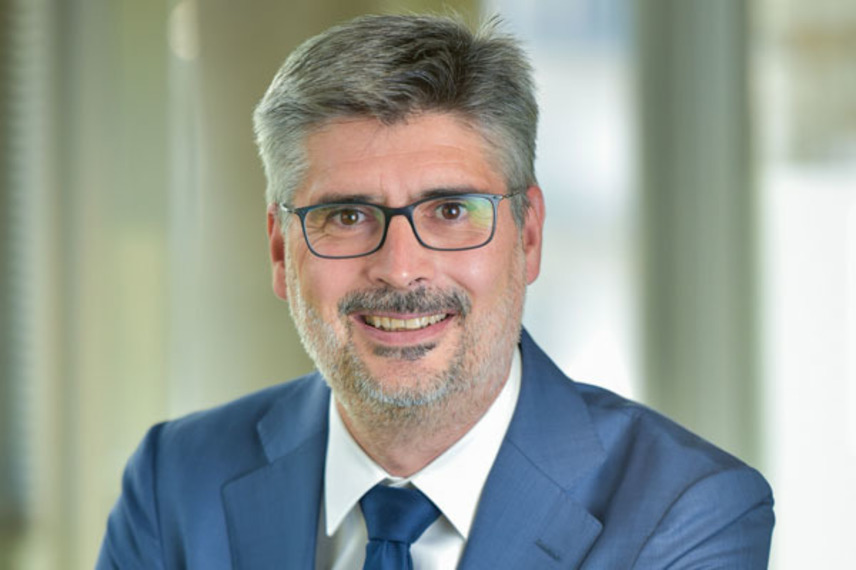 https://www.dutyfreemag.com/asia/business-news/people/2021/02/10/oettinger-davidoff-ag-to-welcome-new-chief-commercial-officer/#.YCwWCC2z2qA