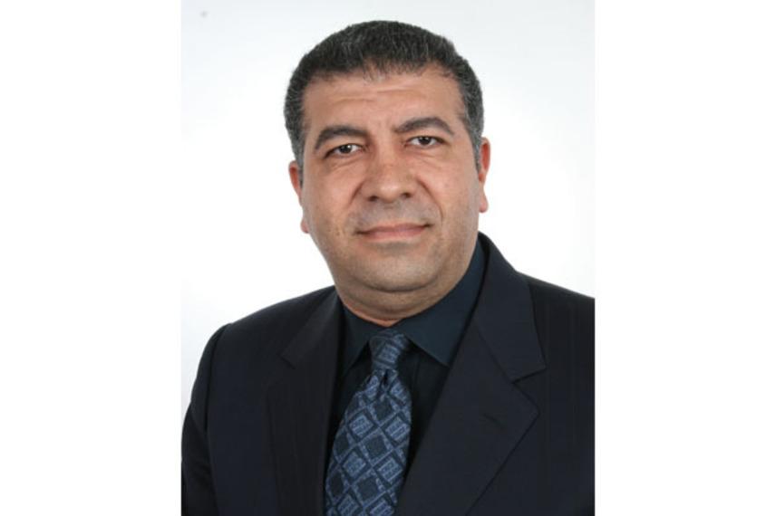 https://www.dutyfreemag.com/gulf-africa/business-news/retailers/2021/02/17/new-iraq-duty-free-arrivals-shop-opens-in-basrah/#.YC09omhKguU