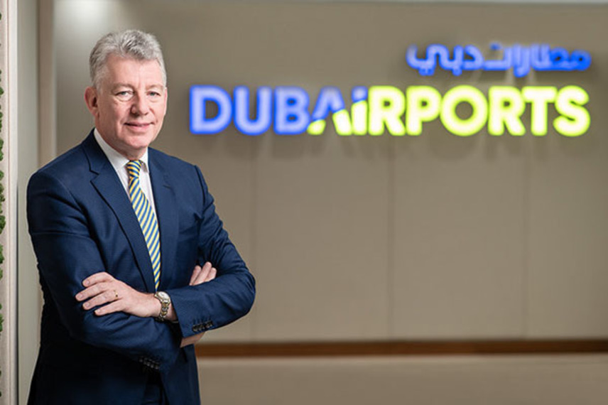 https://www.dutyfreemag.com/gulf-africa/business-news/airlines-and-airports/2021/02/16/dubai-international-airport-shows-strong-recovery/#.YCwsJC3b1pR
