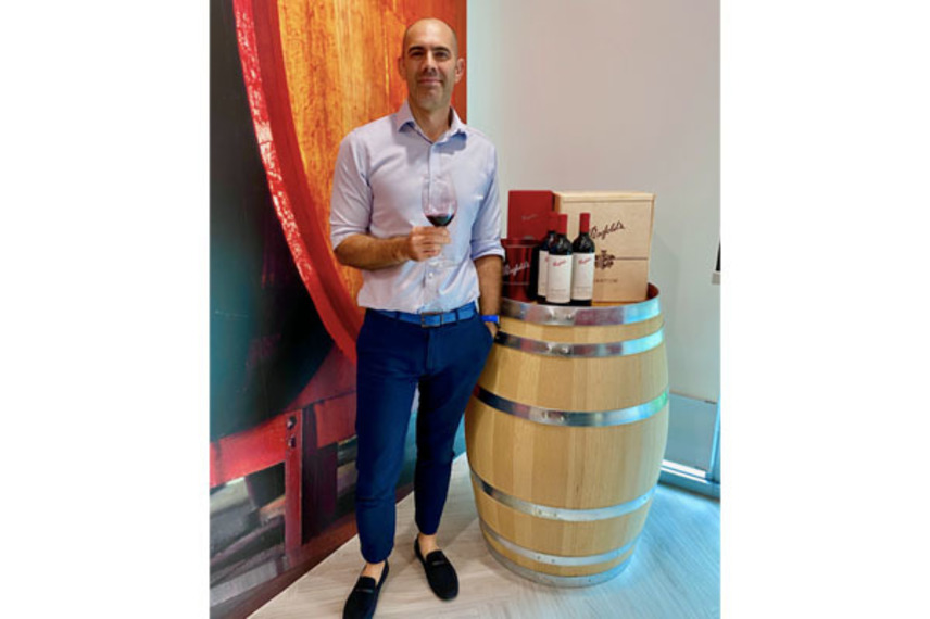 https://www.dutyfreemag.com/asia/brand-news/spirits-and-tobacco/2021/02/17/penfolds-launches-ground-breaking-collection-of-wines-of-the-world/#.YC1CjGhKguU