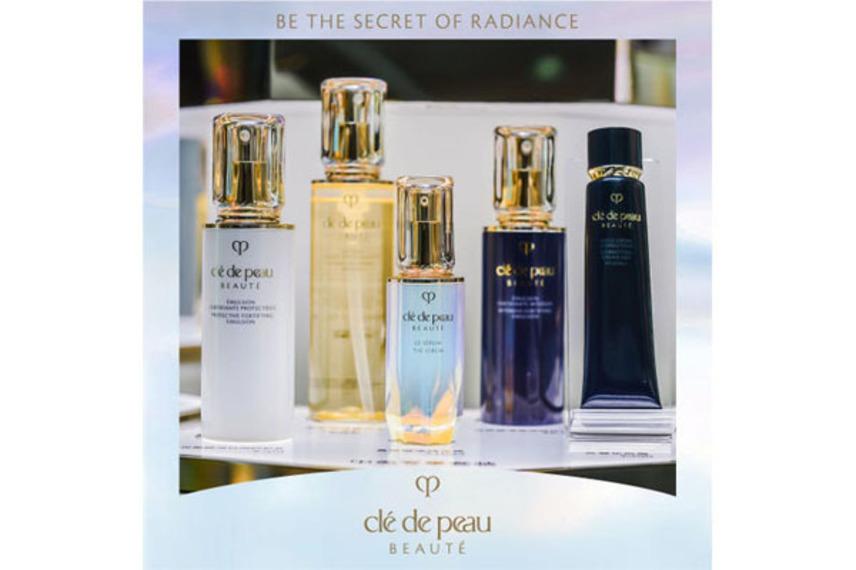 https://www.dutyfreemag.com/asia/business-news/retailers/2021/02/11/shiseido-tr-unveils-cl-de-peau-beaut-animation-space-in-haitang-bay/#.YCwU_C2z2qA