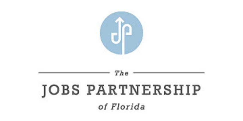 Jobs partnership webpage link