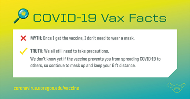 Image vax facts
