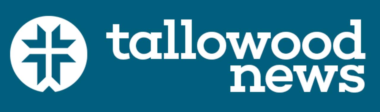 tallowood.org