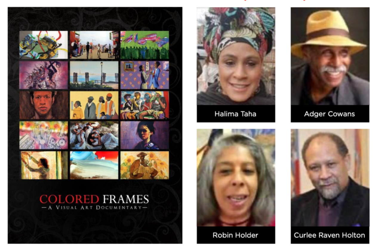 https://www.montclairartmuseum.org/events/museum-events/14th-annual-aacc-annual-film-forum-colored-frames