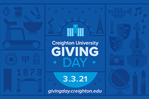 Giving Day image