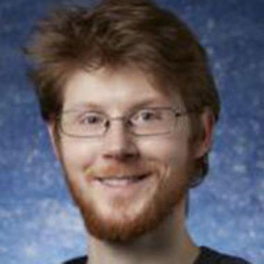 Jason Wallach headshot