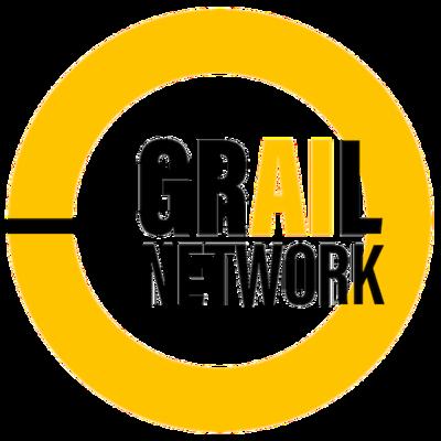 GRAIL Network logo
