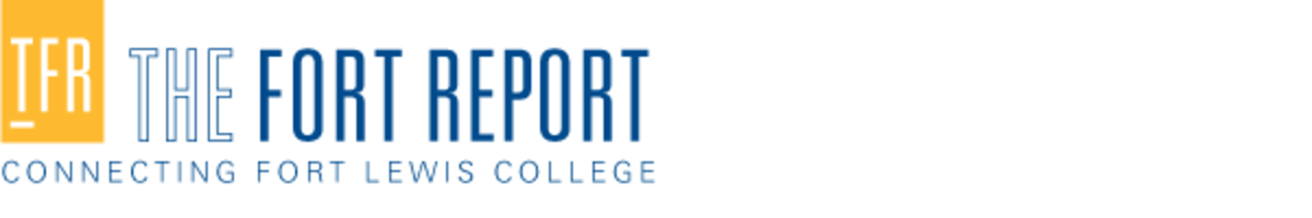 The Fort Report: Connecting Fort Lewis College