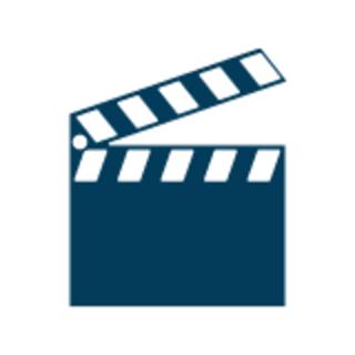 movie graphic