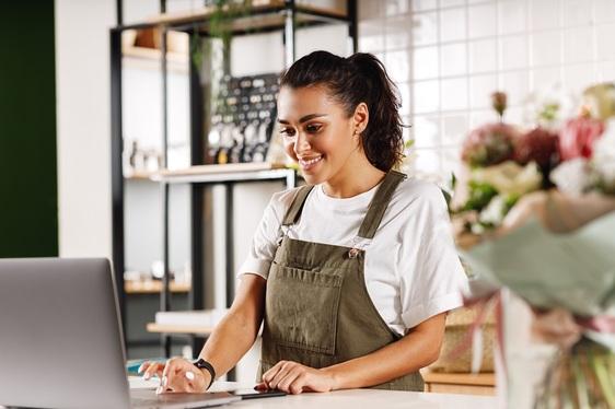 Kirkland Makes eCommerce Easy for Businesses