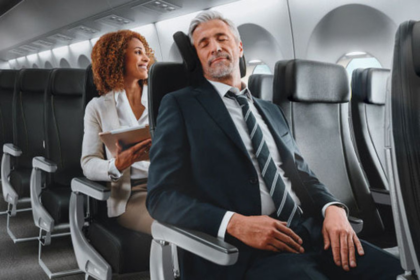 http://www.pax-intl.com/interiors-mro/seating/2021/02/16/recaro-signs-sfe-contract-with-airbus/#.YDUyJy3b1pQ