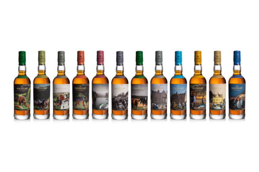 https://www.dutyfreemag.com/americas/brand-news/spirits-and-tobacco/2021/02/18/art-whisky-blend-the-macallan-unveils-anecdotes-of-ages-collection/#.YDUYkS2z2fU