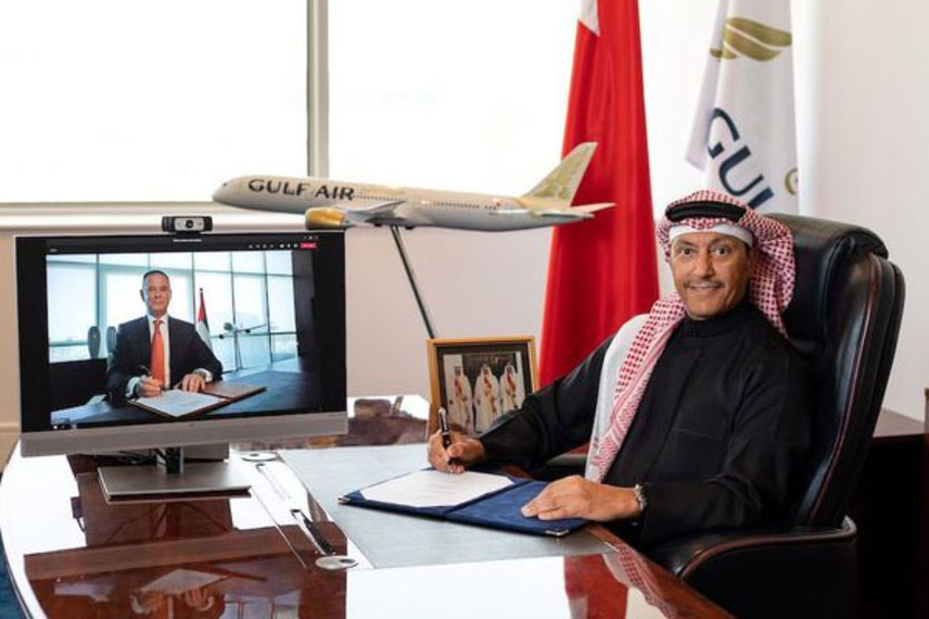 http://www.pax-intl.com/passenger-services/terminal-news/2021/02/17/gulf-air-and-etihad-airways-to-deepen-partnership-beyond-respective-hubs/#.YDUx3i3b1pQ