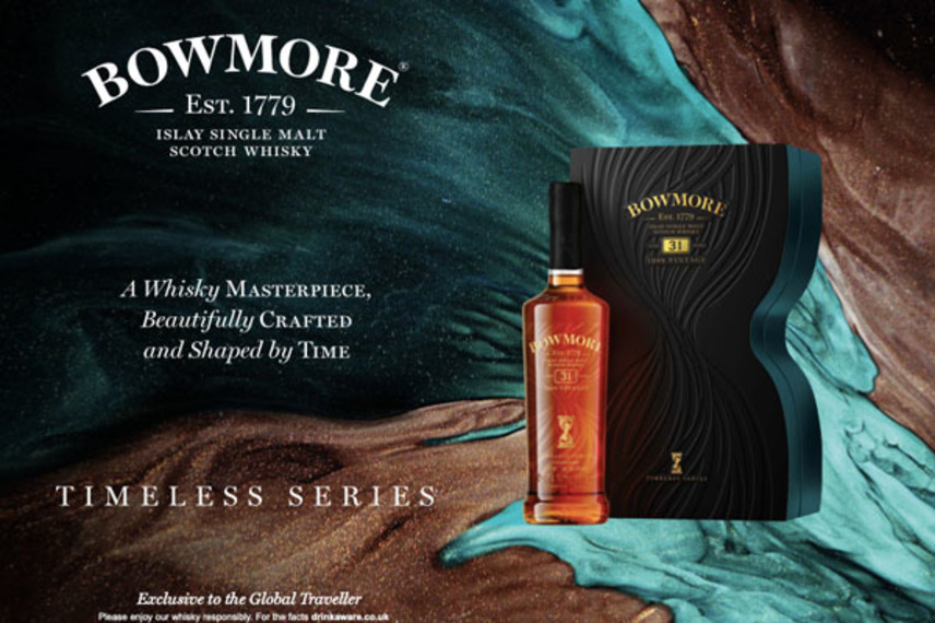 https://www.dutyfreemag.com/americas/brand-news/spirits-and-tobacco/2021/02/22/bowmore-reframes-legacy-of-time-with-gtr-exclusive/#.YDUZDC2z2fU