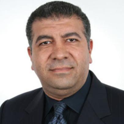 https://www.dutyfreemag.com/gulf-africa/business-news/retailers/2021/02/17/new-iraq-duty-free-arrivals-shop-opens-in-basrah/#.YDVXvC3b1pR