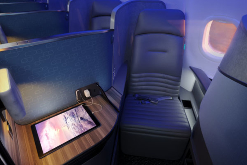 http://www.pax-intl.com/interiors-mro/partnerships-collaborations-acquisitions/2021/02/23/video-clip-acumen-design-associates-thoughtful-design-on-mint-cabin-brings-privacy-and-comfort/#.YDUw7i3b1pQ