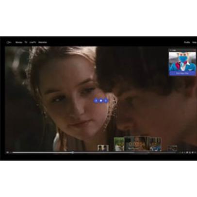 http://www.pax-intl.com/ife-connectivity/inflight-entertainment/2021/02/11/ideanova-technology-introduces-inplay-video-chat-to-ife-portal/#.YDU0jC3b1pQ