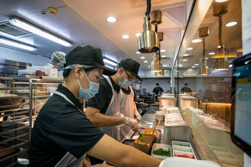 http://www.pax-intl.com/passenger-services/catering/2021/02/18/sats-brings-dining-concepts-to-singapore-hospital/#.YDUxlS3b1pQ
