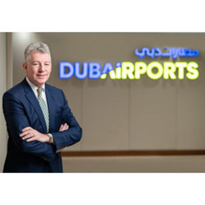 https://www.dutyfreemag.com/gulf-africa/business-news/airlines-and-airports/2021/02/16/dubai-international-airport-shows-strong-recovery/#.YDVXni3b1pS