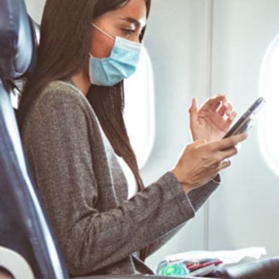 http://www.pax-intl.com/passenger-services/terminal-news/2021/02/16/delta-finalizing-digital-concierge-for-pandemic-travel/#.YDU0FC3b1pQ