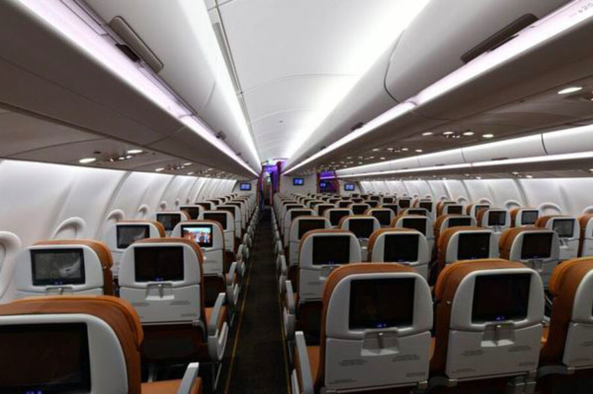 http://www.pax-intl.com/interiors-mro/seating/2021/02/16/geven-outfits-two-classes-of-uganda-airlines-a330-800/#.YDUy5S3b1pQ