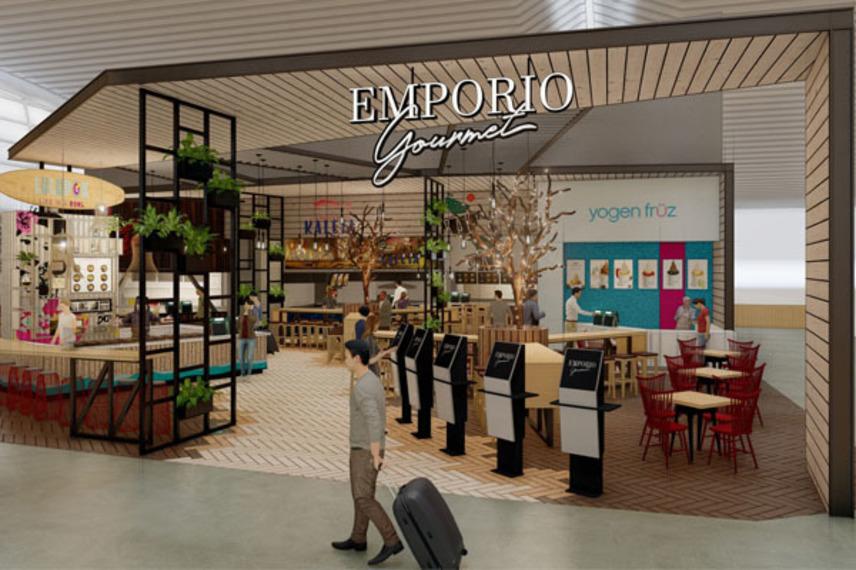 https://www.dutyfreemag.com/americas/business-news/retailers/2021/02/23/lagardre-travel-retail-wins-major-food-service-tender-in-chile/#.YDVOji3b1pQ