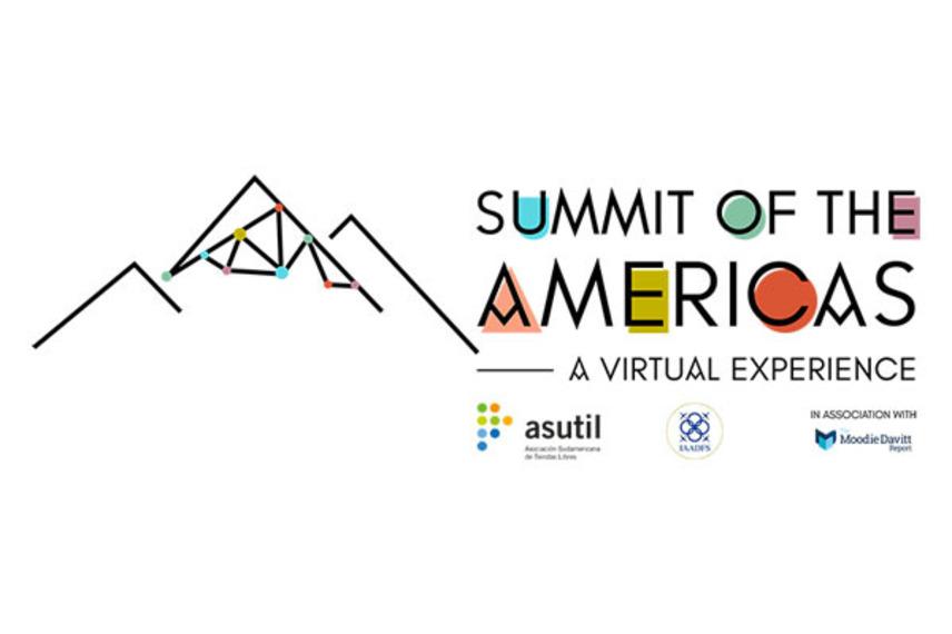 https://www.dutyfreemag.com/americas/business-news/associations/2021/02/19/summit-of-the-americas-2021-the-agenda-of-its-knowledge-hub/#.YDUYbi2z2fU