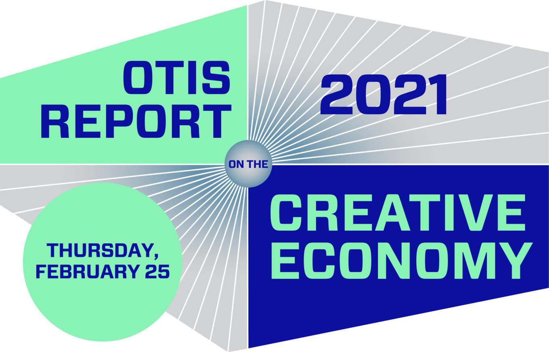 2021 Otis Report Release Event