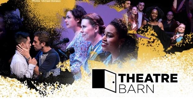 New York Theatre Barn