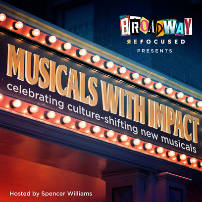 Musicals With Impact