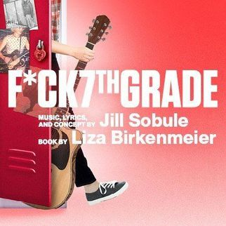 F*ck 7th Grade