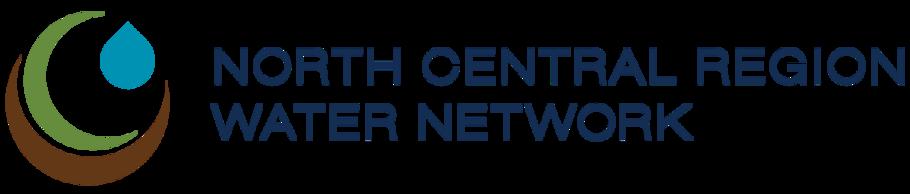 North Central Region Water Network