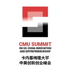 CMU Summit