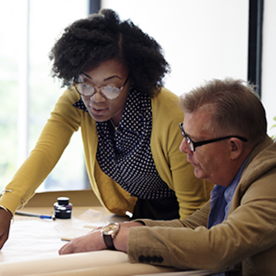 NCARB's Continuum Education Program Now Offers Training Courses for AXP Supervisors