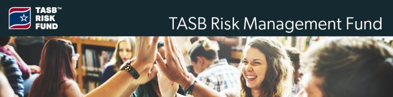 TASB Risk Management Fund