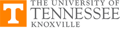 The Univeristy of Tennesse, Knoxville