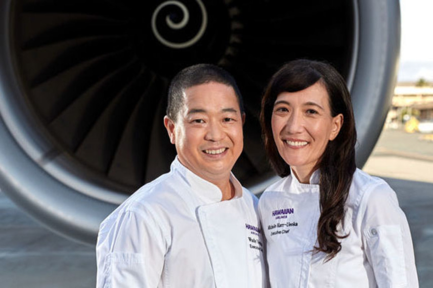 http://www.pax-intl.com/passenger-services/catering/2021/03/01/%E2%80%8Bhusband-and-wife-chefs-tapped-for-hawaiian/#.YD5qCy3b1pQ