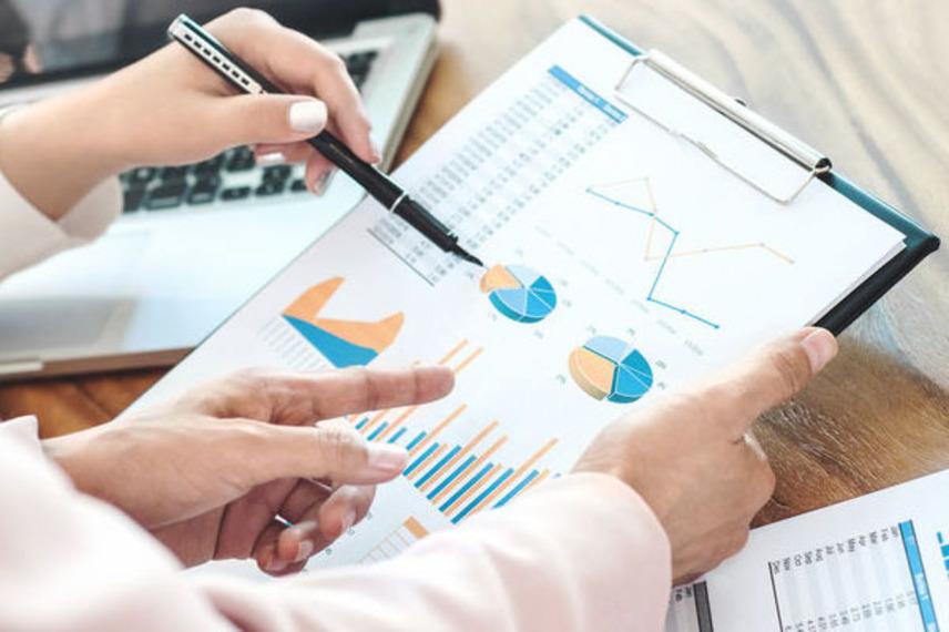 http://www.pax-intl.com/product-news-events/job-board/2021/02/18/job-post-global-sales-reps,-plane-talking-products-limited/#.YD5sNi3b1pQ