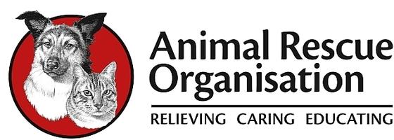 Animal Rescue Organisation