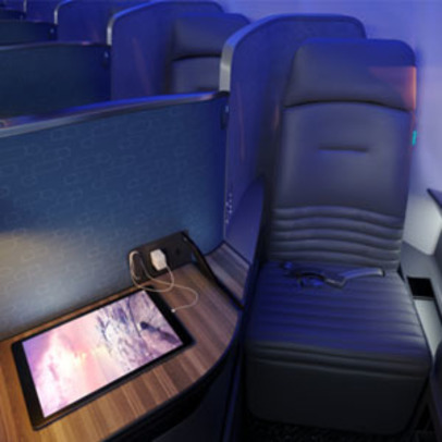 http://www.pax-intl.com/interiors-mro/partnerships-collaborations-acquisitions/2021/02/23/video-clip-acumen-design-associates-thoughtful-design-on-mint-cabin-brings-privacy-and-comfort/#.YD5tjS3b1pQ