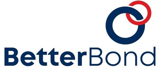 BetterBond